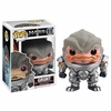 Funko Pop Vinyl Games Mass Effect Grunt Figure
