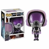 Funko Pop Vinyl Games Mass Effect Tali Figure
