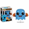 Funko Pop Vinyl Games Pac-Man Inky Figure