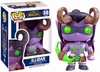 Funko Pop Vinyl Games World of Warcraft Illidan Figure