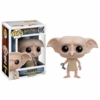 Funko Pop Vinyl Harry Potter Dobby Figure