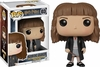 Funko Pop Vinyl Harry Potter Hermione Granger Figure