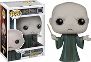 Funko Pop Vinyl Harry Potter Lord Voldemort Figure