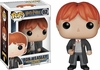 Funko Pop Vinyl Harry Potter Ron Weasley Figure
