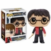 Funko Pop Vinyl Harry Potter Tri-Wizard Tournament Harry Potter Figure