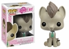 Funko Pop Vinyl My Little Pony Dr. Hooves Figure