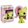 Funko Pop Vinyl My Little Pony Fluttershy Figure