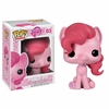 Funko Pop Vinyl My Little Pony Pinkie Pie Figure