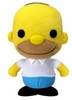 Funko The Simpsons Homer Simpson Plush