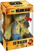 Funko The Walking Dead RV Walker Vinyl Figure