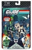 G.I. Joe 25th Anniversary Beachhead & Dataframe Comic Pack