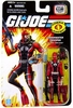 G.I. Joe 25th Anniversary Cobra Diver Figure