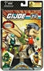 G.I. Joe 25th Anniversary Copperhead & Shipwreck Comic Pack