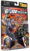 G.I. Joe 25th Anniversary Destro & Breaker Comic Pack