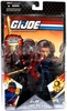 G.I. Joe 25th Anniversary Destro & Iron Grenadier Comic Pack