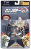 G.I. Joe 25th Anniversary Firefly & Storm Shadow Comic Pack