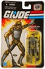 G.I. Joe 25th Anniversary Tripwire Figure
