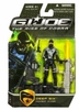 G.I. Joe The Rise of Cobra Deep Six Figure