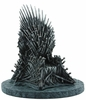 Game of Thrones Mini Iron Throne Replica