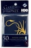Games of Thrones House of Greyjoy Art Sleeves Pack
