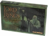 Games Workshop Lord of the Rings Escape from Orthanc Miniature Set
