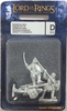 Games Workshop Lord of the Rings Return of the King Morannon Orcs Miniatures