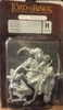 Games Workshop Lord of the Rings Two Towers Glorfindel Miniature