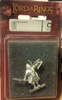 Games Workshop Lord of the Rings Two Towers Lurtz Miniature