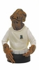 Gentle Giant Star Wars Admiral Ackbar Bust
