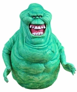 Ghostbusters Slimer Coin Bank