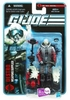 GI Joe Pursuit of Cobra Destro Figure