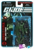 GI Joe Pursuit of Cobra Jungle-Viper Figure