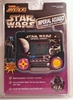 Grand Toys Star Wars Imperial Assault Handheld Game