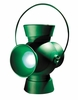 Green Lantern Power Battery with Ring 1:1 Scale Replica Prop