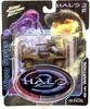 Halo 2 Johnny Lightning MI2 LRV Gauss Cannon Warthog
