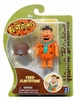 Hanna-Barbera The Flintstones Fred Flintstone Figure