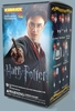 Harry Potter Kubrick Random Figure Box