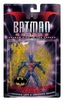 Hasbro Batman Beyond Lightning Storm Batman Figure