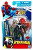 Hasbro Marvel Spider-Man Night Mission Action Figure