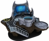 Heroclix Batman No Man's Land Batcave Kit