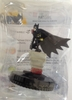 Heroclix Batman No Man's Land Batgirl #002 Figure