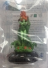 Heroclix Batman No Man's Land Poison Ivy #004 Figure