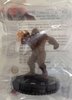 Heroclix Batman No Man's Land Ultimate Clayface #003 Figure
