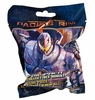 Heroclix Pacific Rim Gravity Feed Pack Figure