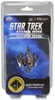 Heroclix Star Trek Attack Wing Dominion Gor Portas Starship