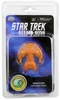 Heroclix Star Trek Attack Wing Ferengi Kreechta Starship