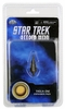 Heroclix Star Trek Attack Wing Tholia One Starship
