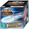 Heroclix Star Trek Tactics I Booster Pack
