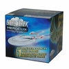 Heroclix Star Trek Tactics II Booster Pack
