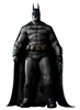 Hot Toys Batman Arkham City Figure